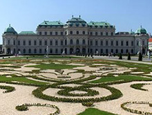 German courses in Vienna adults