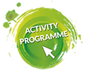 Activity programme Edinburgh