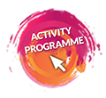 Junior activity programme San Diego