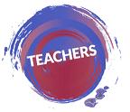 teacher course sample program